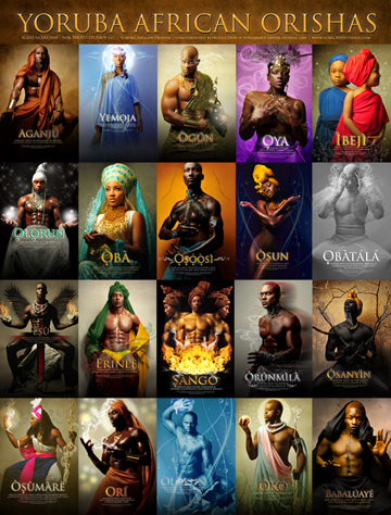 http://noire3000studios.files.wordpress.com/2012/10/yoruba-african-orisha-poster-low-res.jpg